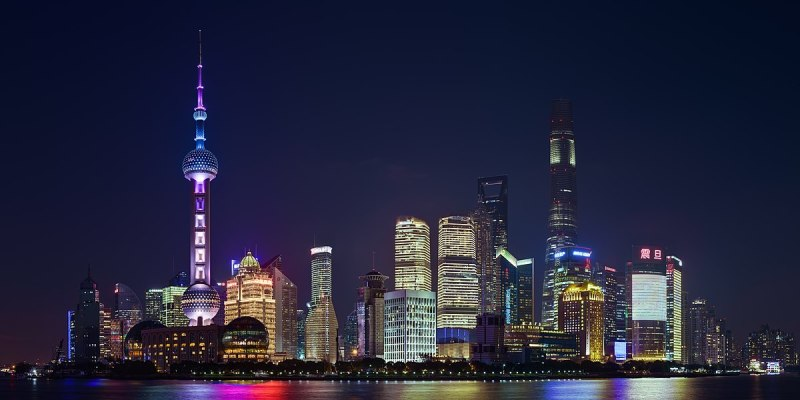 """上海学区房降温,每平米降2万,长三角楼市还能""""火""""多久"""