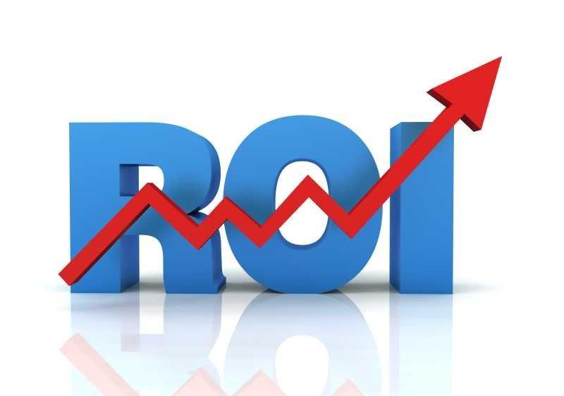 干货|如何计算房地产投资回报率?