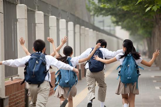 关涉教育结构深层改革,依赖各方共同努力