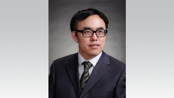 中科院院士陆林当选国际麻醉品管制局委员图片