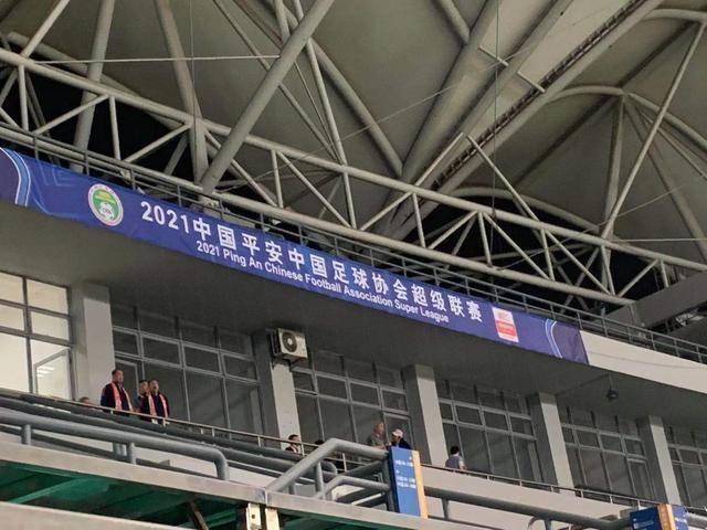 新援新旅程,首场比赛显风流 山东泰山2:0重庆队夺取开门红