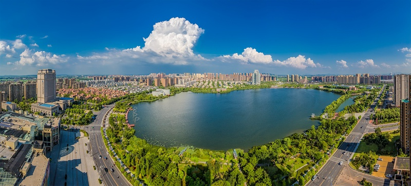 """构建全员服务体系 打造一流营商""""生态圈""""——南京六合经济开发区优化营商环境的创新实践"""