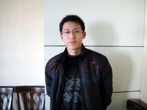 """清华姚班""""计算机图形学超级新星"""" 回国创业了图片"""