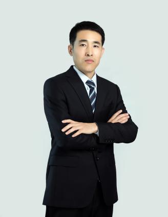 盖世大学公开课|中国汽研中国汽研汽车工程技术中心研修