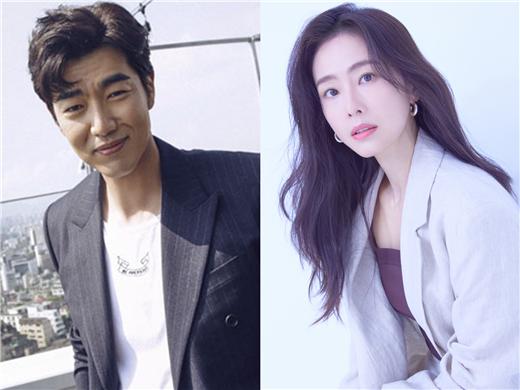 演员李钟赫×洪洙贤确定出演 KBS新剧《警察课程》
