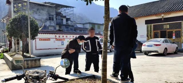 【我为群众办实事】李家河人民法庭运用马锡五审判方式妥善处理一起婚后财产纠纷