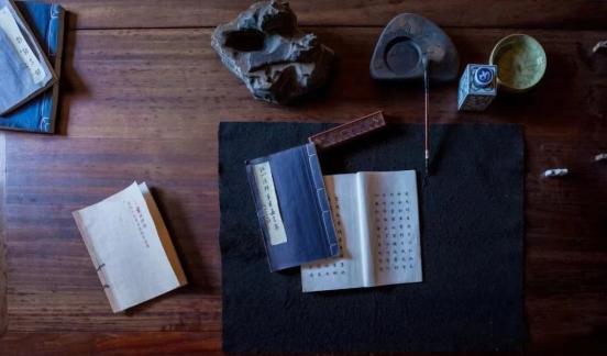 美好安徽月月游 玩转皖美五一|来安徽,听笔墨纸砚的故事,品传统文化的底蕴