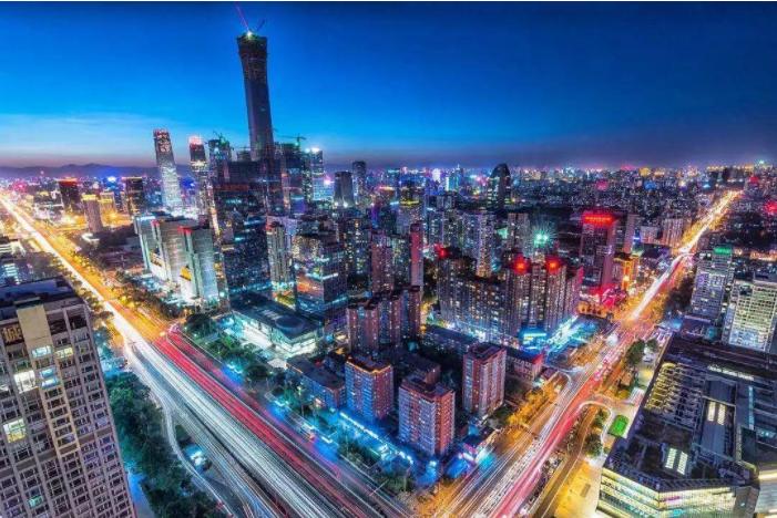 北京海淀入学政策调整力度大,或刺激部分家长抢末班车