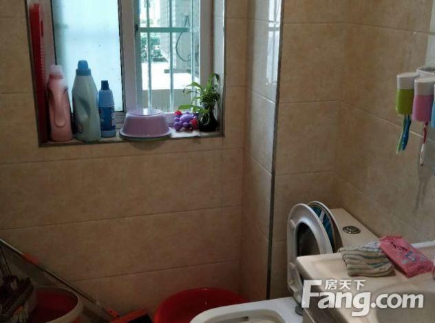 胶南买房要交哪些费用 2万元一平90平米的房子交多少税