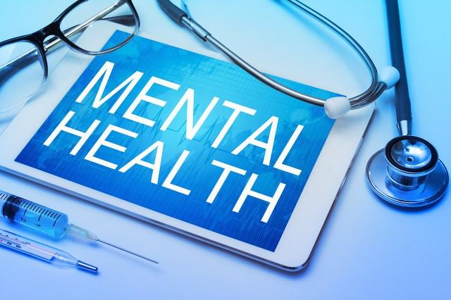 广西壮族自治区总工会推动职工心理健康服务升级
