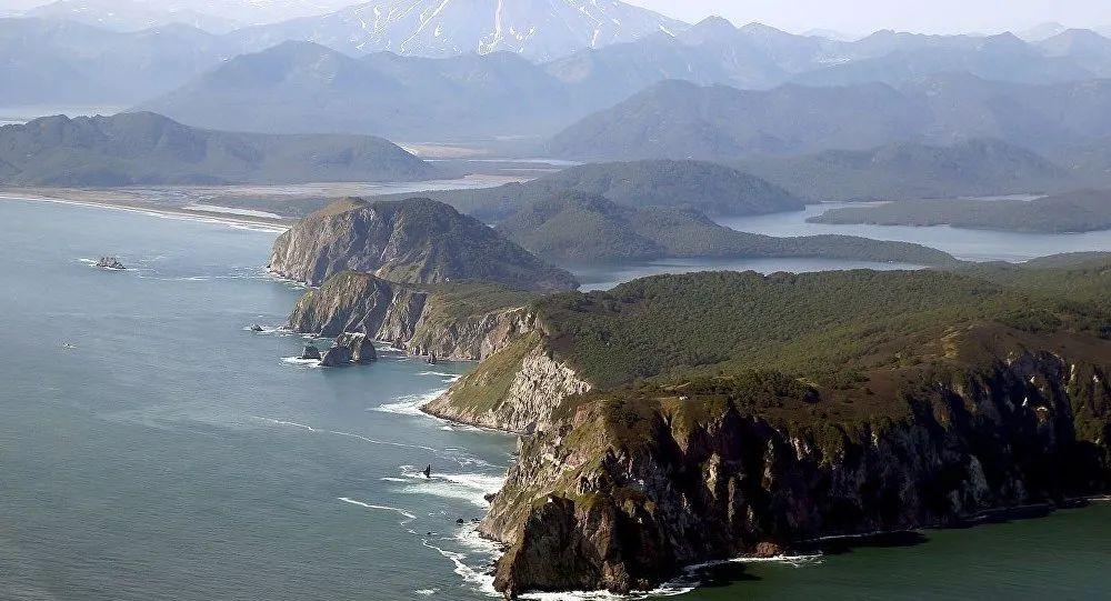 日本网友威胁俄罗斯运动员:再来就放大白鲨!