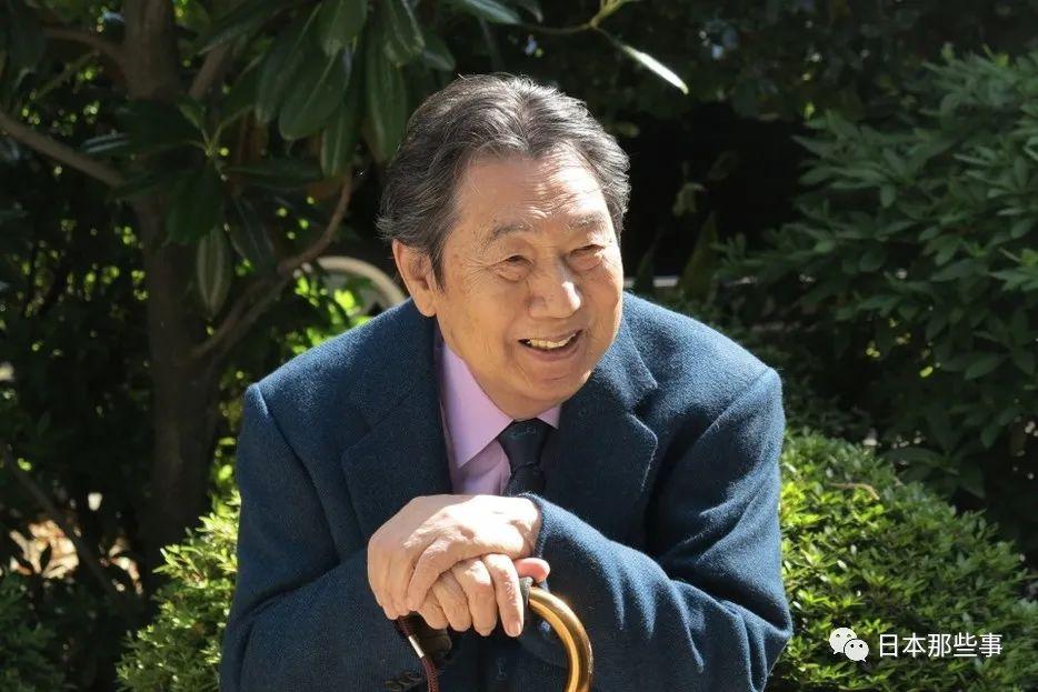 作曲家菊池俊辅逝世 曾担任多部动画作品作曲配乐