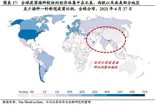 印度难用经济停摆对抗疫情 南亚东南亚成为全球经济风险点