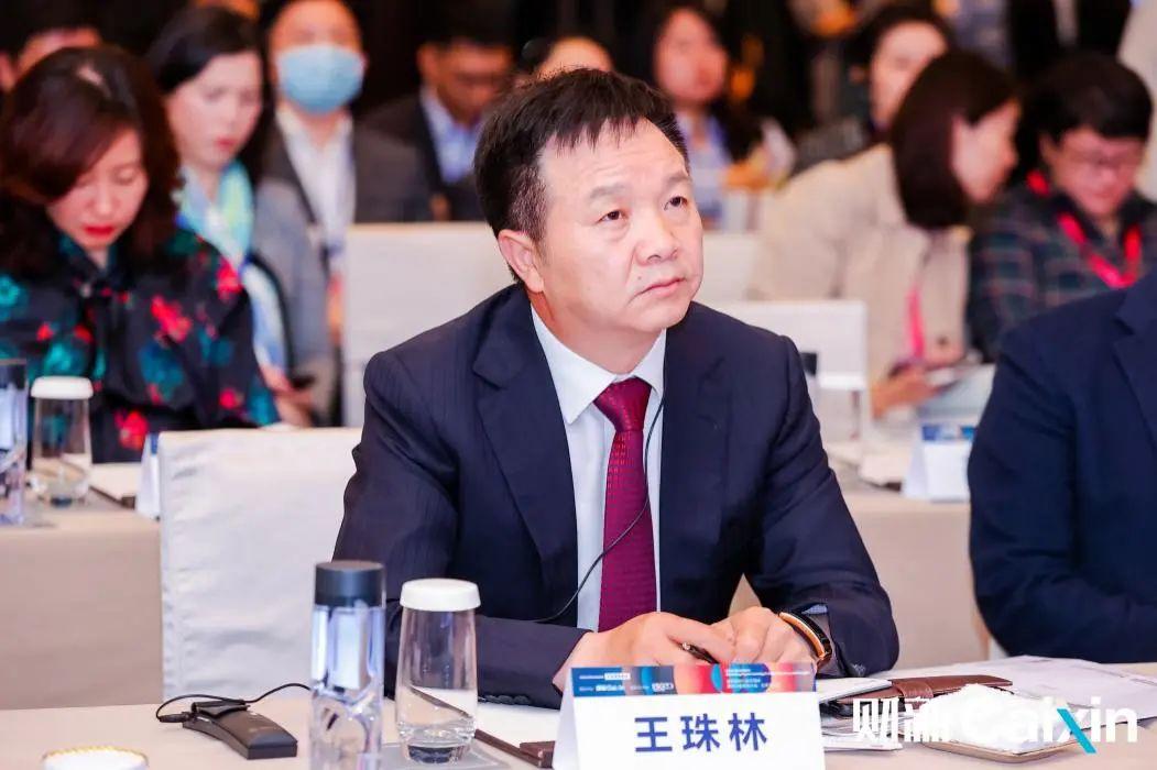 银华基金董事长王珠林:主动拥抱影响力投资,坚持做长期正确的事