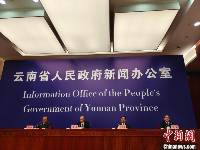 """云南回应记者暗访""""低价游"""":涉事旅行社和导游被处罚"""