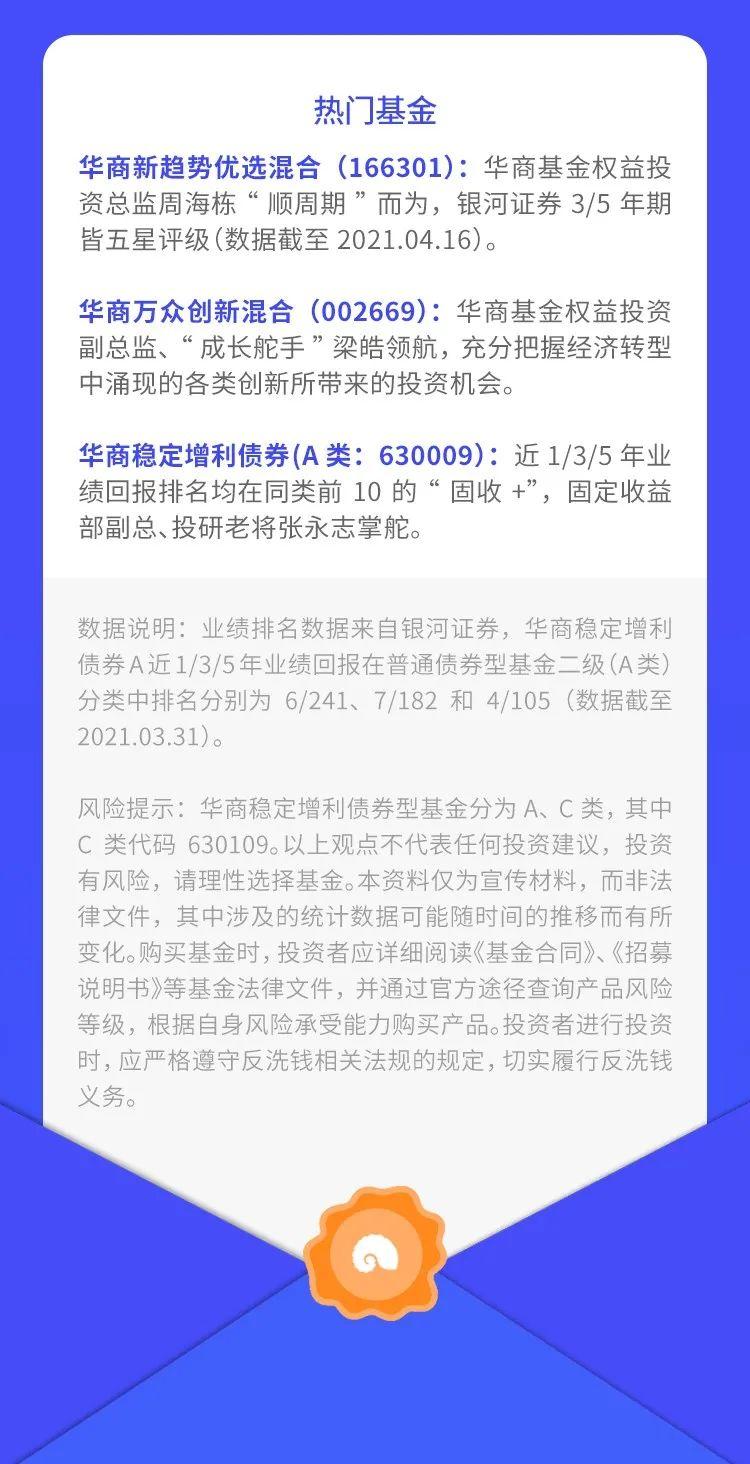 华商早知道   MSCI一口气推20只中国股票指数 助力外资捕捉中国机遇