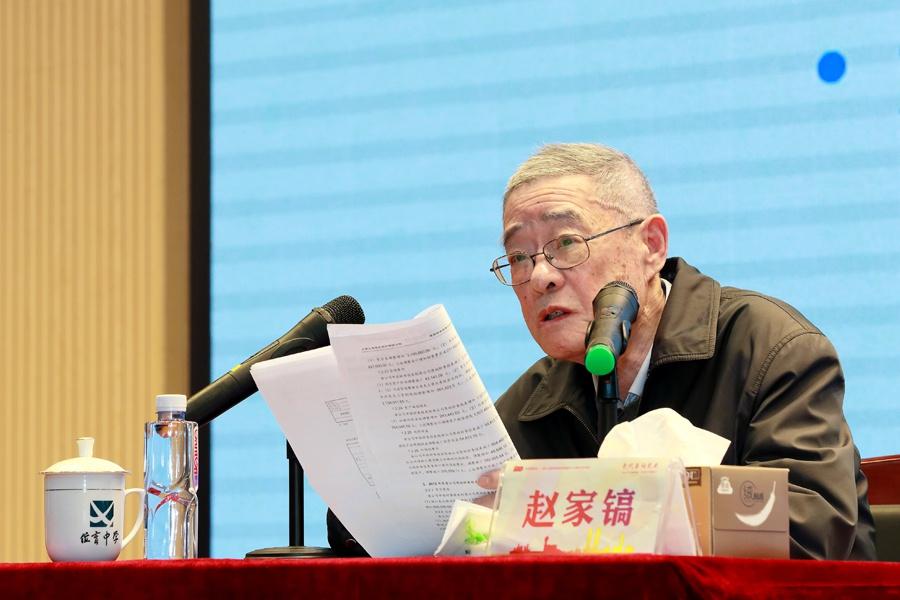 视频|全国党代表引领上海优秀教师走红色路活动启动