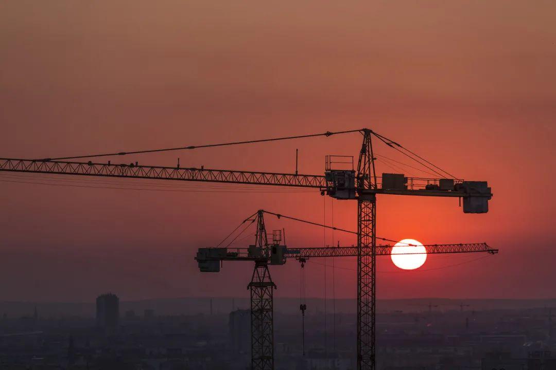 建业地产偏安一隅增收不增利 净利率仅为行业平均的四分之一