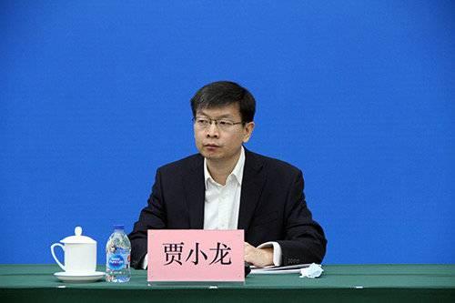 中国气象局:4月上中旬华北、黄淮等地需防范沙尘天气