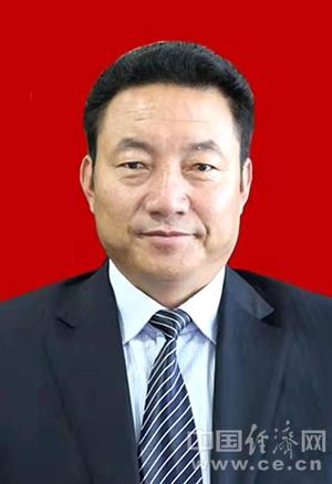 青海玉树州副州长扎西才让任黄南州委副书记、州政府党组书记图片