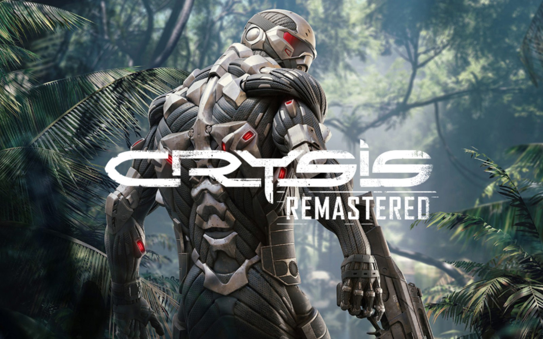 《孤岛危机:重制版》PC 端 2.1.2 版更新,带来光追增强模式