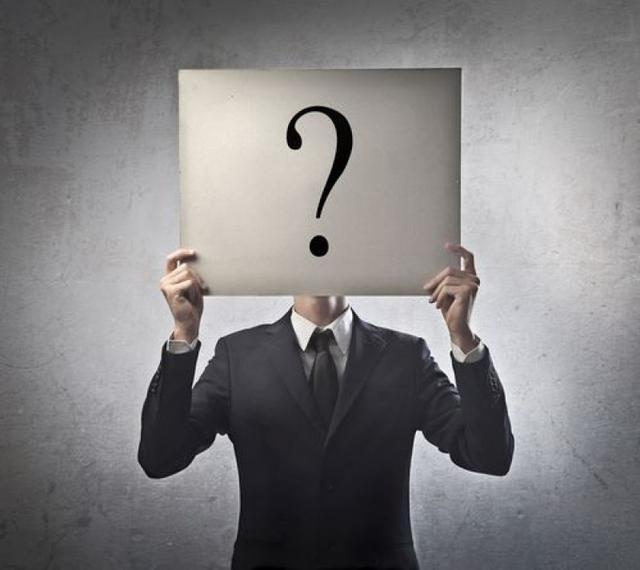 亚太药业涉嫌虚构学术会议被处罚 下一个爆雷的会是谁?