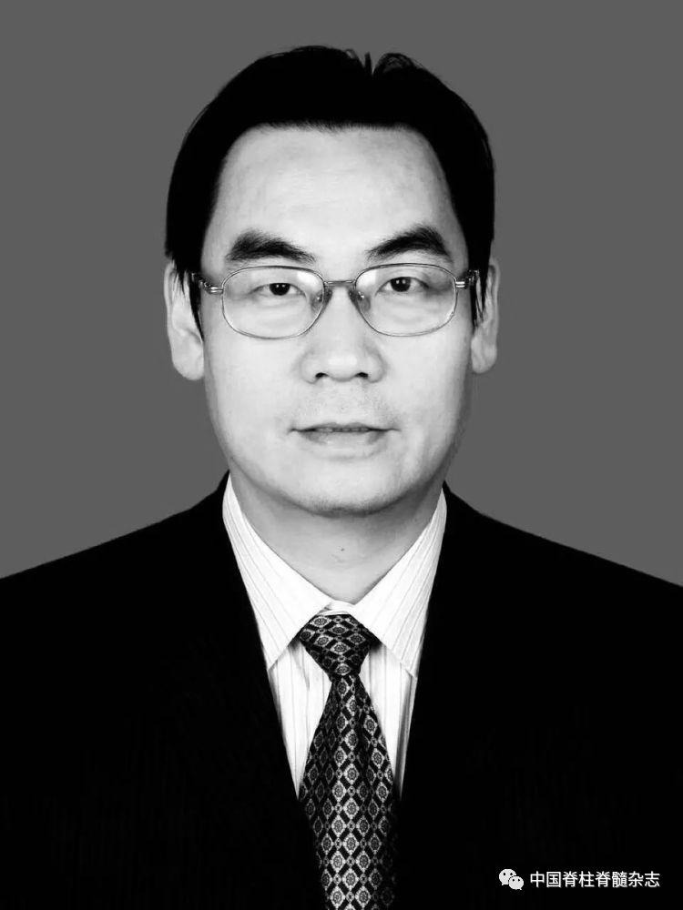 骨科专家、郑州大学教授夏磊突发心肌梗死逝世,享年56岁