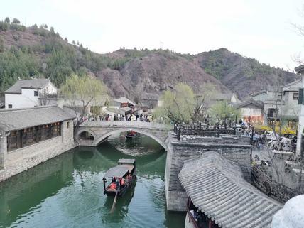 百年故事百年诗:我爱你,中国