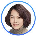 2021年剩下3/4时间怎么投,周蔚文、曹名长、周应波…最新观点!