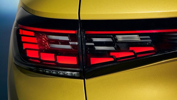 在中国,大众汽车或将向特斯拉购买新能源积分