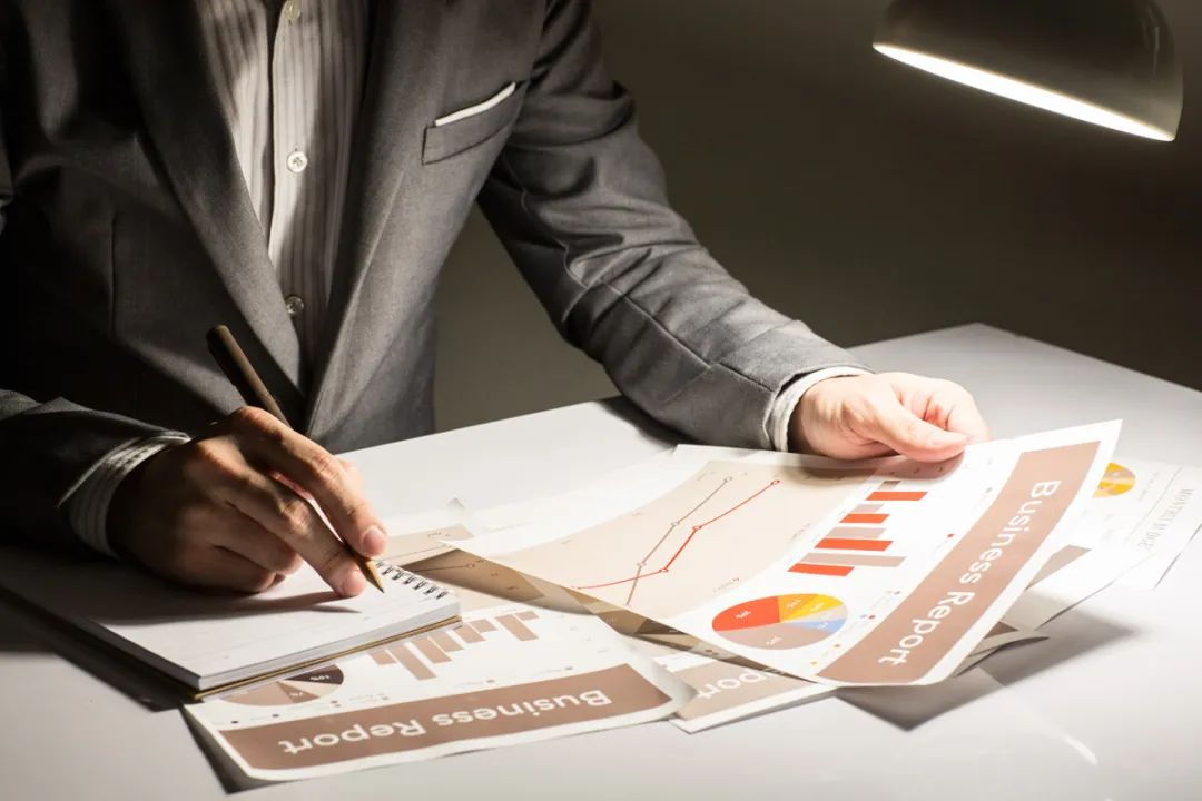 """A股一季报来了:投资机会看哪里?大数据挖掘""""预期差"""""""