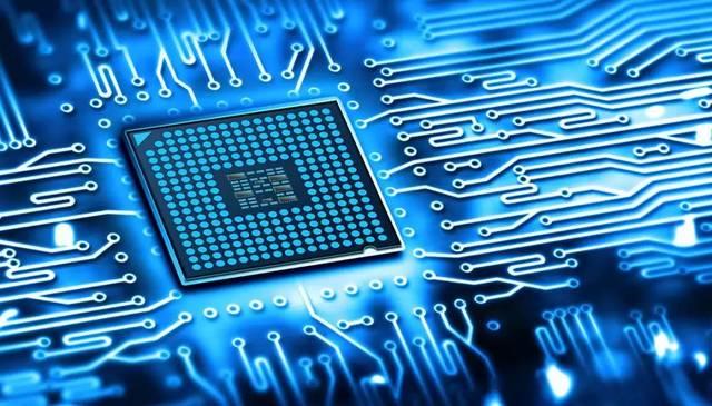 《【超越娱乐平台怎么注册】广汽集团:芯片对全年产量的影响可控 探索开发重点芯片替代》