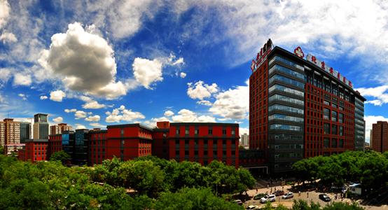 北京安贞医院正式升为A类医保,北京A类定点医院增至32家