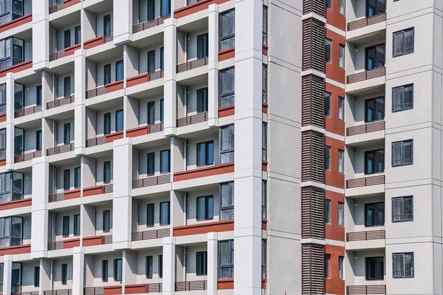 《【超越在线注册】北京:房地产开发企业不得代收、代缴契税和住宅专项维修资金》