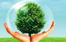 中意人寿保险有限公司隆重推出  粤港澳大湾区专属保险产品计划