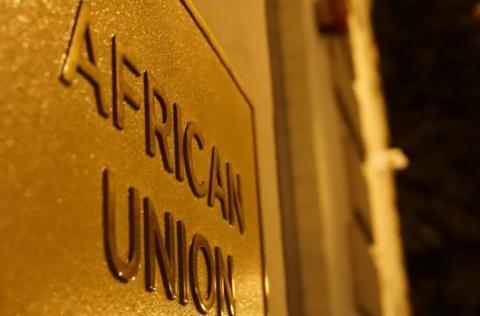 """非洲的这个""""大动作"""" 让人民币国际化迎来新机遇"""