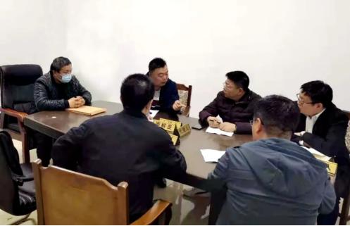 四川再推202个农民工及企业家返乡入乡创业项目
