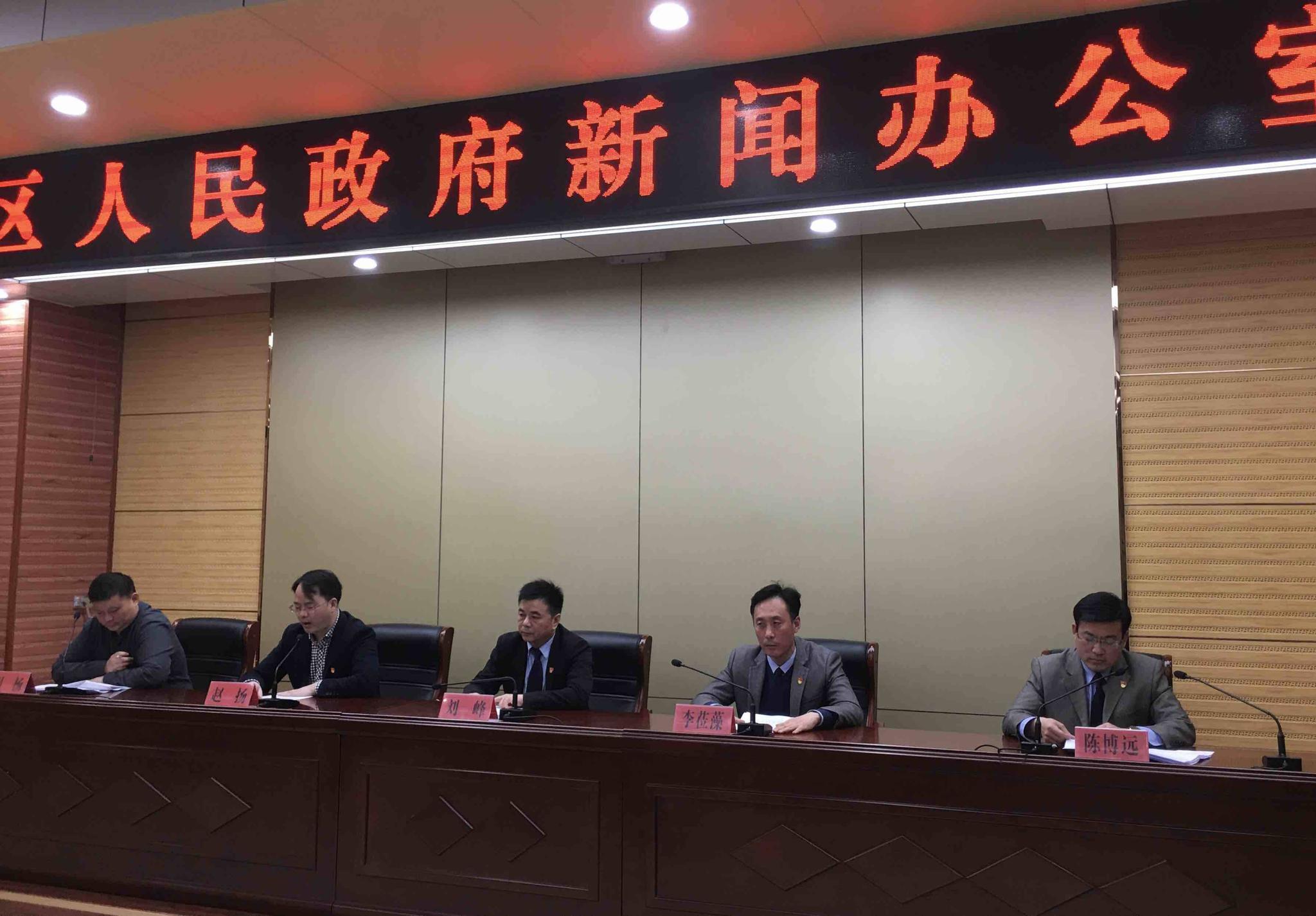 """枣庄市中区税务部门出实招助力二手车市场""""买全国、卖全球"""""""