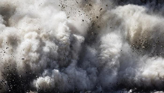 地方新闻精选   河北赤城爆炸事故9名失联者确认遇难 西安两高校就地铁站命名起纷争