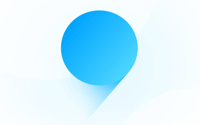 魅族 Flyme 9 视频编辑功能升级:新增多种滤镜和裁剪画幅设置