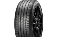 """倍耐力,为何被称作""""轮胎中的Prada""""?"""