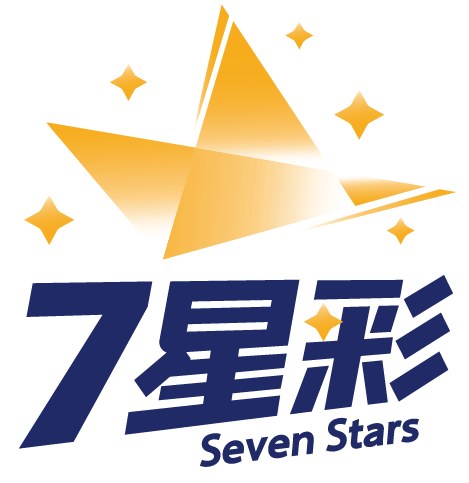 【7星彩】第21052期云南基本情况