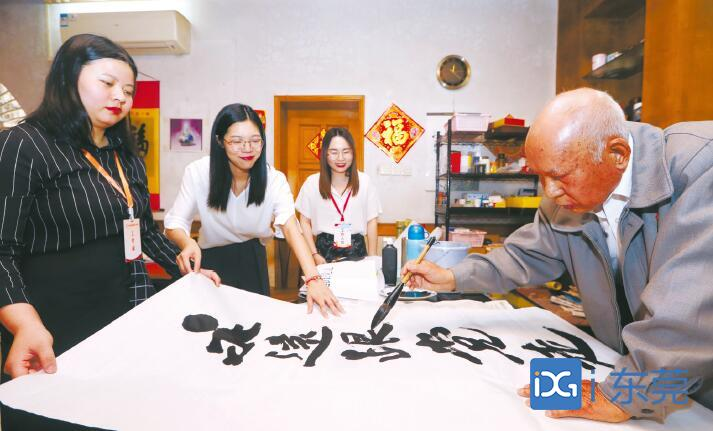 我的入党故事|中国人民解放军第一批义务兵张汝南:入党60年 是党培养锻炼了我