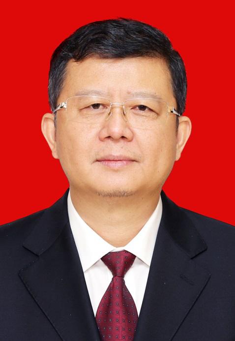 广西壮族自治区乡村振兴局挂牌当天,首任局长获披露