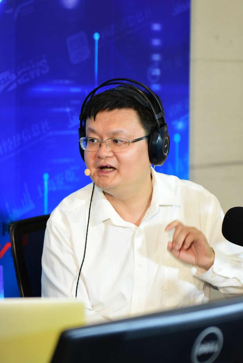上海市教委主任回应一波热点话题