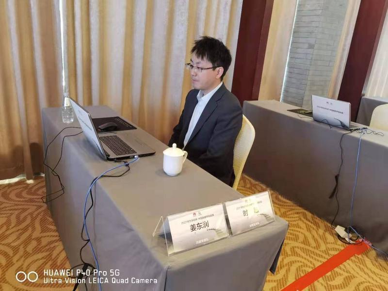 深圳队单骑领跑围甲联赛