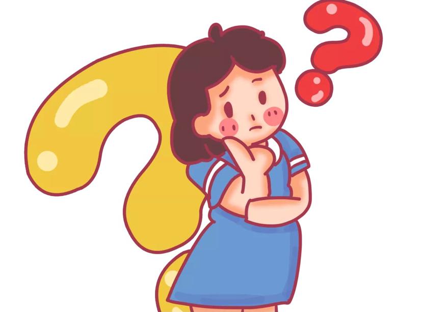 """【健康关注】做试管婴儿,促排卵会让我""""老得快""""吗?"""