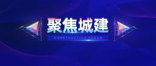 年贸易额约30亿元!贵州粮谷产业园将落户贵阳综保区