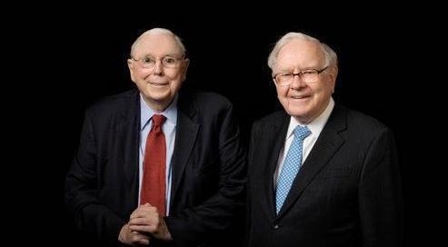 银杏环球资本张峰:巴芒投资,追求智慧和道德至上