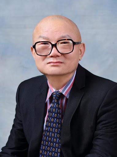 张文木老师要来观网编辑部啦,大家有什么想问的吗?